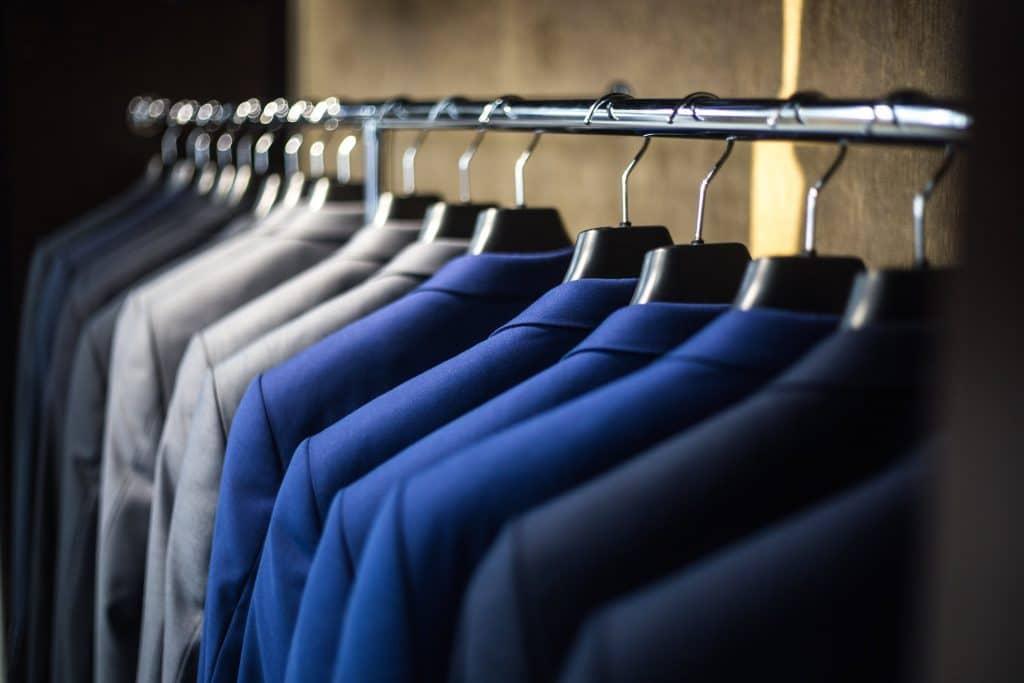 vestes de costumes à prêter