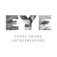 logo edhec young entrepreneurs